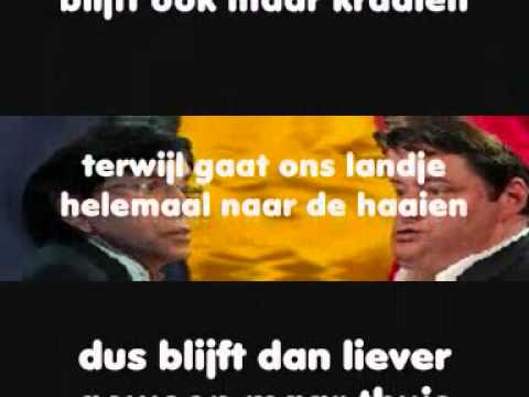 Tetten zuigen shemale date nl
