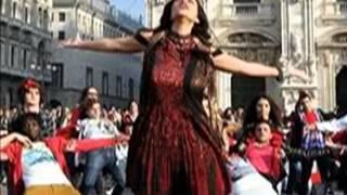 Viaggio con te - Laura Pausini