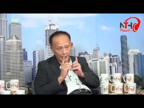 PM BARU MALAYSIA - ANWAR IBRAHIM SEMAKIN HAMPIR JADI PM KE 8