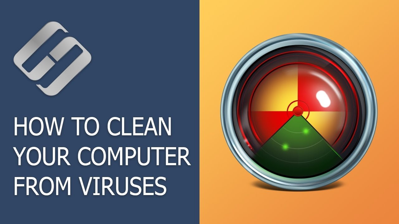 How to clean your computer or laptop with windows 10 8 or for How to clean windows