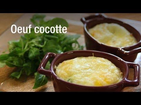 recettes-des-œufs-cocottes