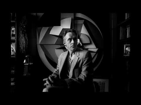 Jordan Peterson - The Meaning of Dreams and Nightmares