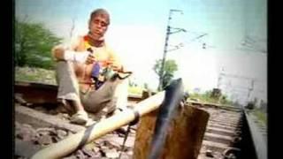 Download Hindi Video Songs - bhottu shah