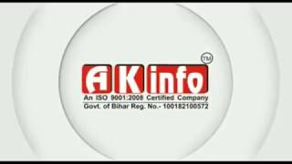 मोबाइल रिपेयरिंग कोर्स/ करोलबाग दिल्ली|| Mo-7257000127 || Mobile Repairing Course in Delhi Karolbag