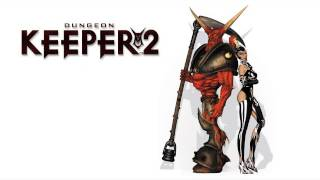 Dungeon Keeper 2 Soundtrack (Full)