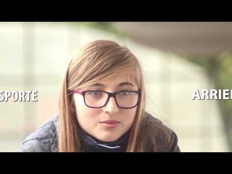 Educación Financiera para Jóvenes