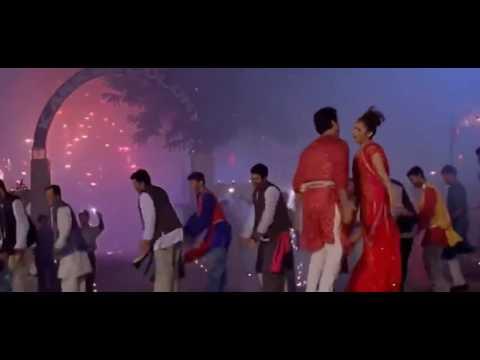 aayi-hai-diwali-suno-ji-gharwali