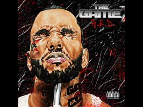The Game- 400 Bars (Part. 2 G-Unit diss)