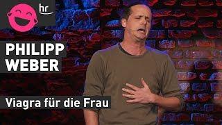 """Philipp Weber: """"Rammeln ist geil, aber irgendwann muss auch mal der Hund raus!"""""""