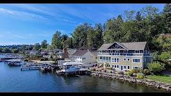 17733 Beach Dr NE, Lake Forest Park, WA 98155