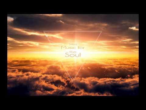 Zeebold - Music for the Soul (Deep House Mix)
