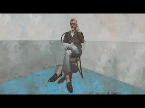 Matt Berninger - Silver Springs (Official Audio)