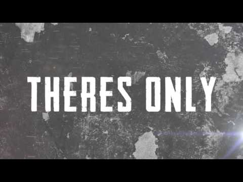 Hollow, I Am - Outlier (Lyric Video)