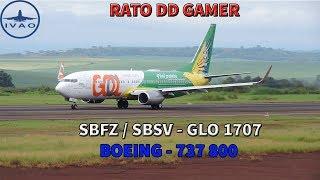 🔴 ✈ MICROSOFT FLIGHT SIMULATOR X #FSX# ✈ 🔴