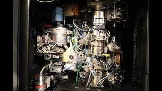 A Nobel Prize-Winning Microscope