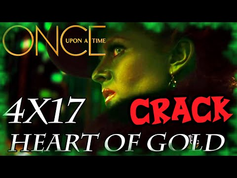 OUaT - 4x17 CRACK