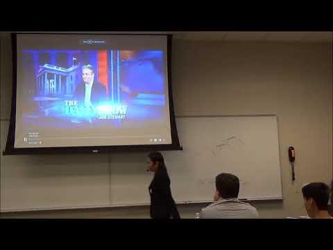 Lecture on 09/26/17: Intro to macroeconomics