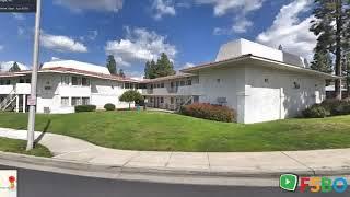 Summary - 1245 W Cienega Ave SPACE 23 San Dimas, CA 91773 Home Sale