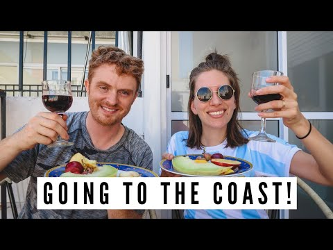 16 HOUR BUS RIDE   Overnight Bus Travel From Córdoba To Mar Del Plata! Argentina Travel Vlog