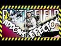 Descargar Efectos+Sonidos Personalizados | Battlefield 2
