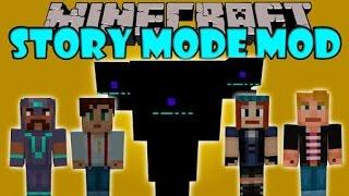 Minecraft - O HERÓI @53 - SUPERAÇÃO_001