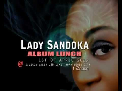 Download Sandra Aigbogun (Sandoka Advert)