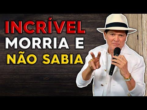 Alcymar Monteiro C&C DIA 01012017 HD