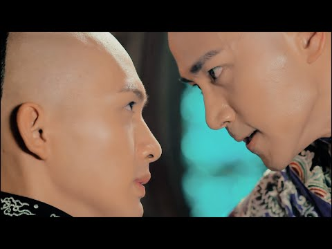 The World I Pacified for You ⌔ Chronicle of Life MV
