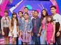 The Voice Kids Indonesia Menuju Grand Final Obsesi 01 12