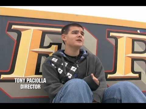 Joke? - A documentary about bomb threats at Leland High School. (2008)
