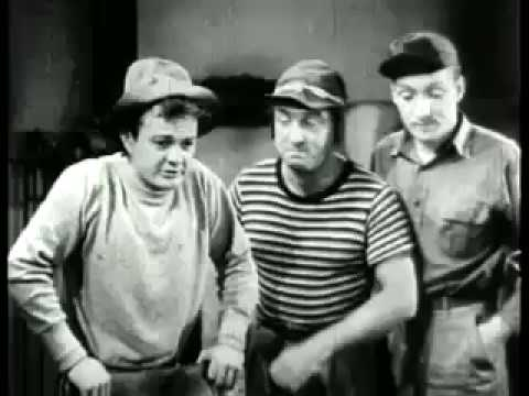 East Side Kids Million Dollar Kid 1944 Full Movie