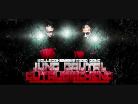 Farid bang feat Kollegah Jung Brutal Gutaussehend