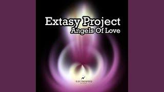 Time 2 Change (Extasy Project Re-Edit)