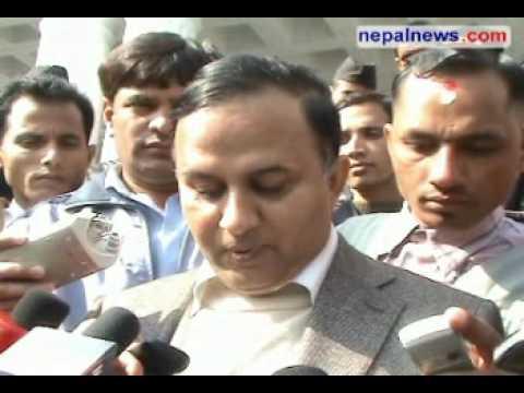 Falgunanda declared national hero