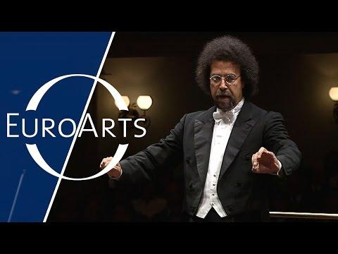 Antonio Vivaldi - Concerto per l'orchestra di Dresda (G. Sinopoli & Sächsische Staatskapelle)