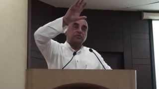 Hindu kashmiri issue & Legal basis for INDIAN claim on Kashmir