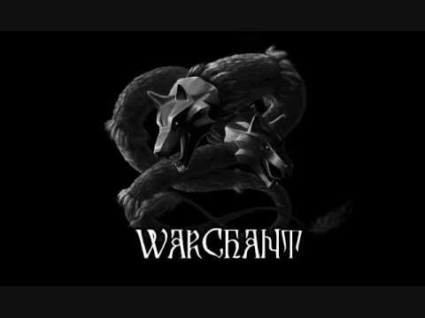 WarChant - De Codru Strajă