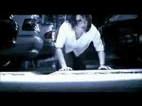 Phobia 2 (2009) HD