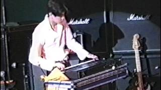 1990年大学時代の最後のライブです。映像はボロボロです。一生懸命70年...