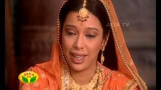 Jai Veera Hanuman - Episode 73 on Thursday,13/08/2015