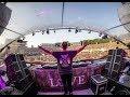 Nicky Romero | Tomorrowland Belgium 2018