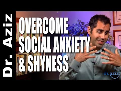 3-tips-to-overcome-social-anxiety-&-shyness-|-dr.-aziz---confidence-coach