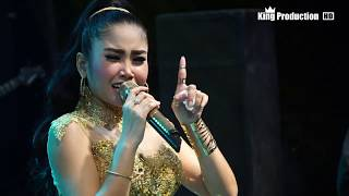 Di Rangkul Nyingkur - Anik Arnika Jaya Live Desa Mulyasari Losari Cirebon