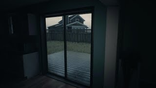Exposure Gameplay (PC) - Livestream - New Horror Game - Full Walkthrough - No Commentary - 2018