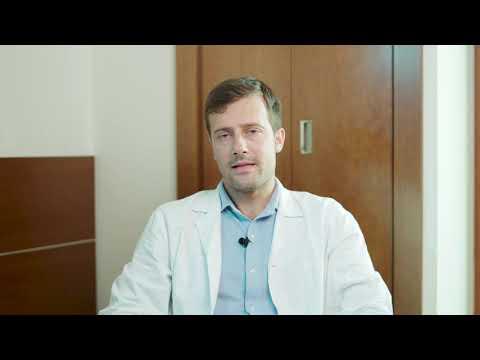 chirurgia mininvasiva della prostata dr daniele d