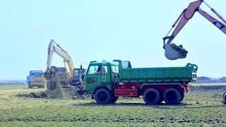 Documentary for Bangladesh Economic Zones Authority