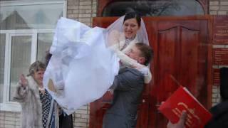 свадьба оли и леши_0001.wmv