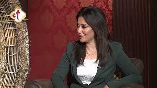 أسئلة عامة | برنامج بستان العقيدة | مع هبه كميل | 11-8-2020