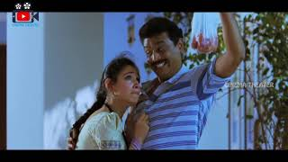 Naga Chaitanya Blockbuster Movie Interesting Scene | Super Hit Movies |Cinema Theater