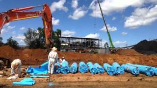 Asbestos Removal Services Queensland - Asbestos Removal Mackay